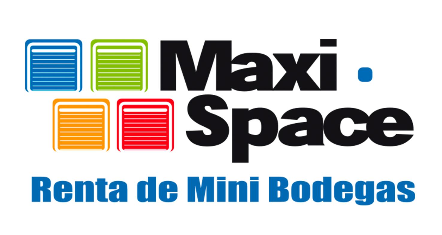 MaxiSpace